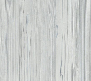 Melamine Boards Blue Crane Woodcraft