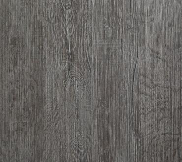 Melamine Boards Blue Crane Woodcraft