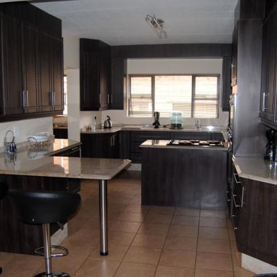 Kitchens   Blue Crane Woodcraft