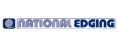 logo-national-edging
