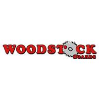 logo-woodstock