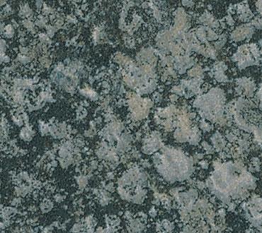 Moss Granite