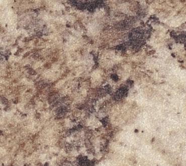 Venus Granite